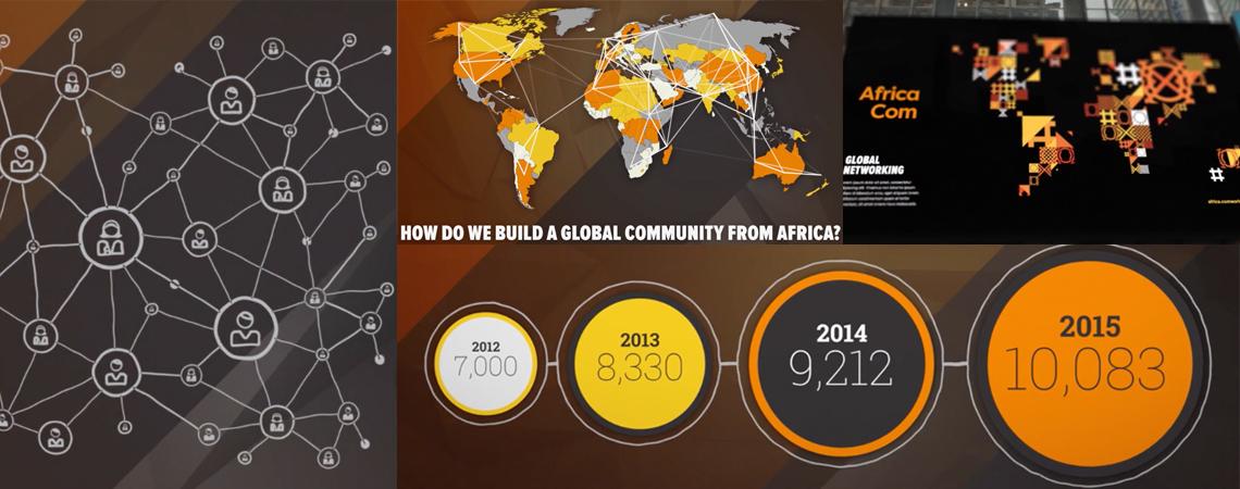 AFRICACOM_COLLAGE