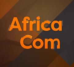 AFRICACOM_THUMBNAIL SQUARE