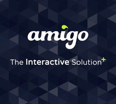 AMIGO THE INTERACTIVE SOLUTION_THUMBNAIL