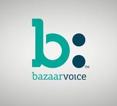 BAZZAR VOICE_THUMBNAIL SQUARE