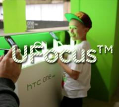 HTC_THUMBNAIL SQUARE