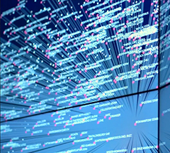 KPMG DATA OBSERVARTY_THUMBNAIL NEW