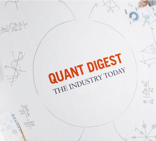 QuantDigest-01