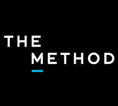 THE_METHOD_THUMBNAIL