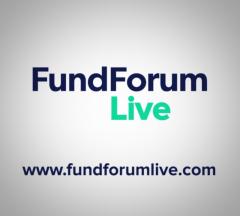 ff_live_thumbnail